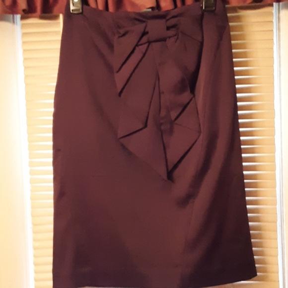 H&M Dresses & Skirts - HM skirt. 6